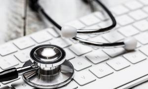 Kostenefficiënte digitalisering voor dienstverleners